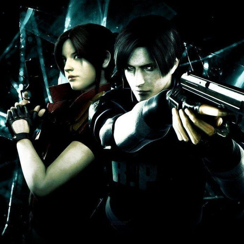 10 Top Resident Evil 2 Wallpapers FULL HD 1920×1080 For PC Background 2018 free download resident evil 2 wallpapers wallpaper cave 800x800