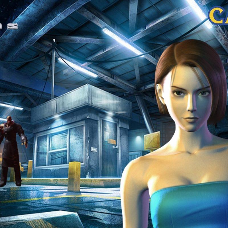10 Most Popular Resident Evil 3 Wallpaper FULL HD 1080p For PC Background 2020 free download resident evil 3 nemesis full hd wallpaper and background image 800x800