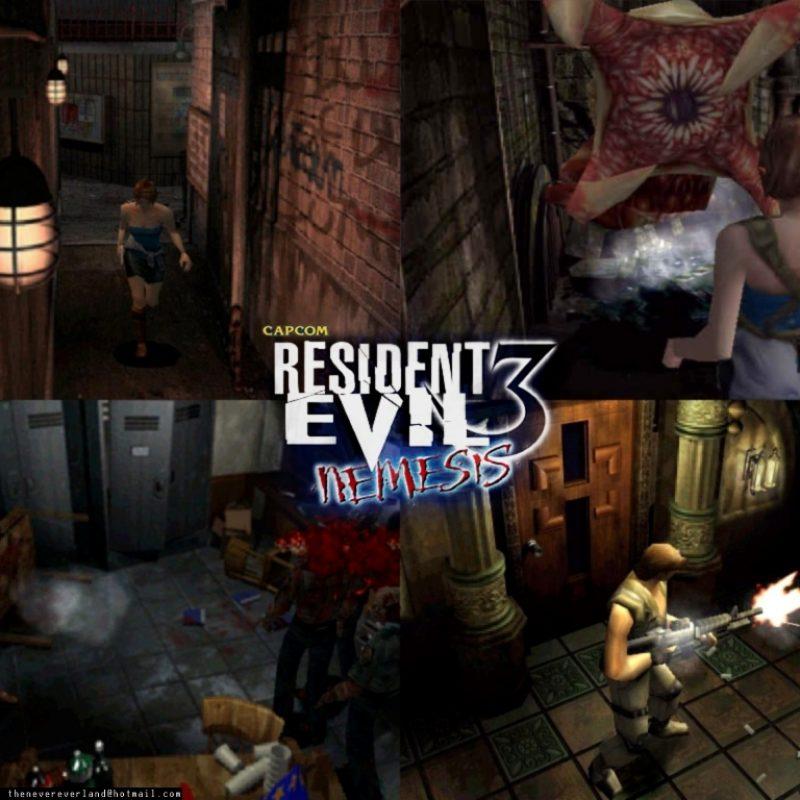 10 Most Popular Resident Evil 3 Wallpaper FULL HD 1080p For PC Background 2020 free download resident evil 3 wallpaper 2herode on deviantart 800x800