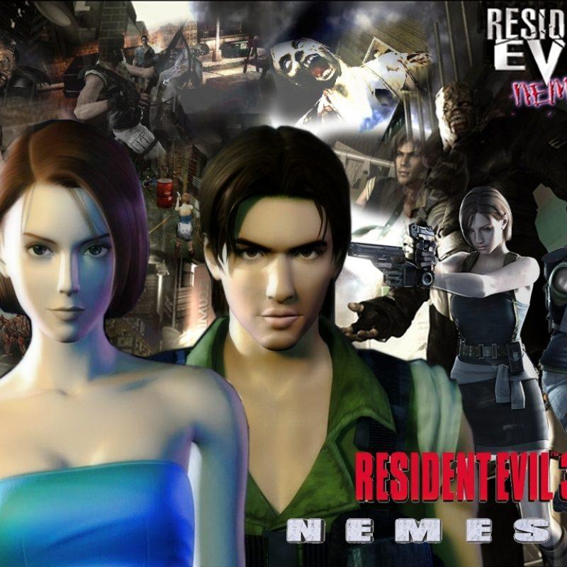 10 Most Popular Resident Evil 3 Wallpaper FULL HD 1080p For PC Background 2020 free download resident evil 3 wallpaperblackfantasyworld on deviantart 800x800