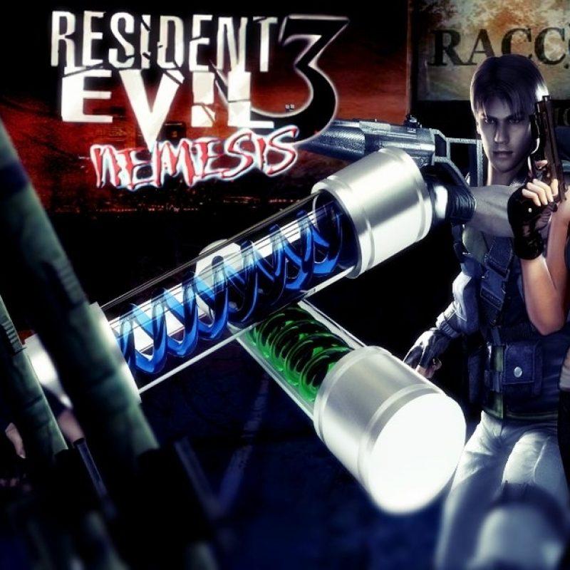 10 Most Popular Resident Evil 3 Wallpaper FULL HD 1080p For PC Background 2020 free download resident evil 3 wallpapermartinredfield on deviantart 800x800