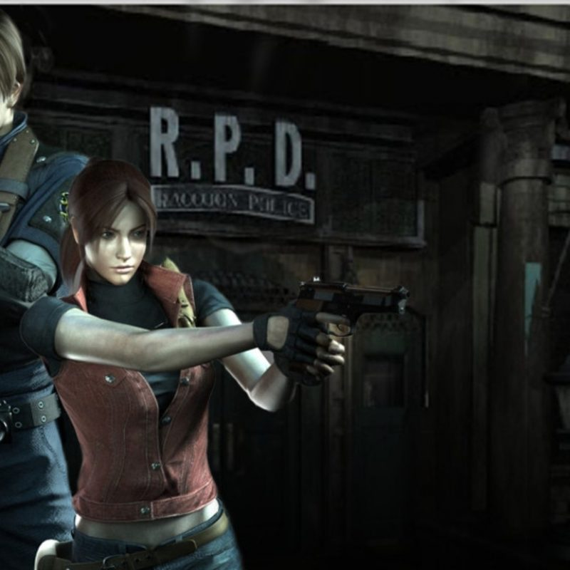 10 Top Resident Evil 2 Wallpapers FULL HD 1920×1080 For PC Background 2018 free download resident evil dc wallpaperzsdsre on deviantart 800x800