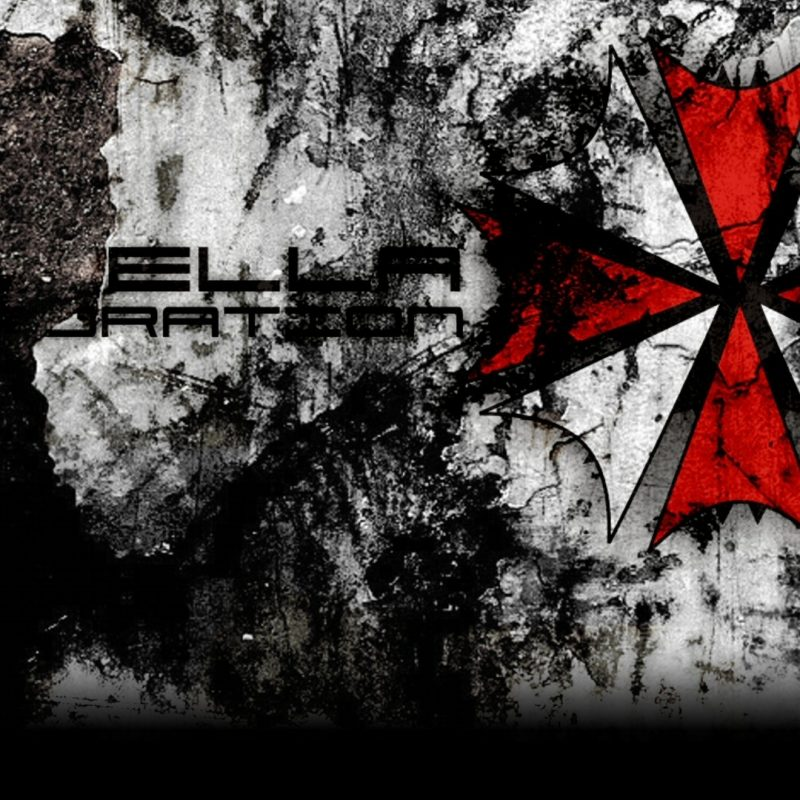 10 Top Resident Evil Umbrella Wallpaper Hd FULL HD 1920×1080 For PC Desktop 2018 free download resident evil full hd fond decran and arriere plan 1920x1080 id 800x800