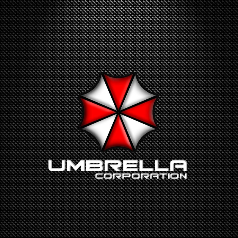 10 Top Resident Evil Umbrella Wallpaper Hd FULL HD 1920×1080 For PC Desktop 2018 free download resident evil full hd wallpaper and background image 1920x1200 800x800