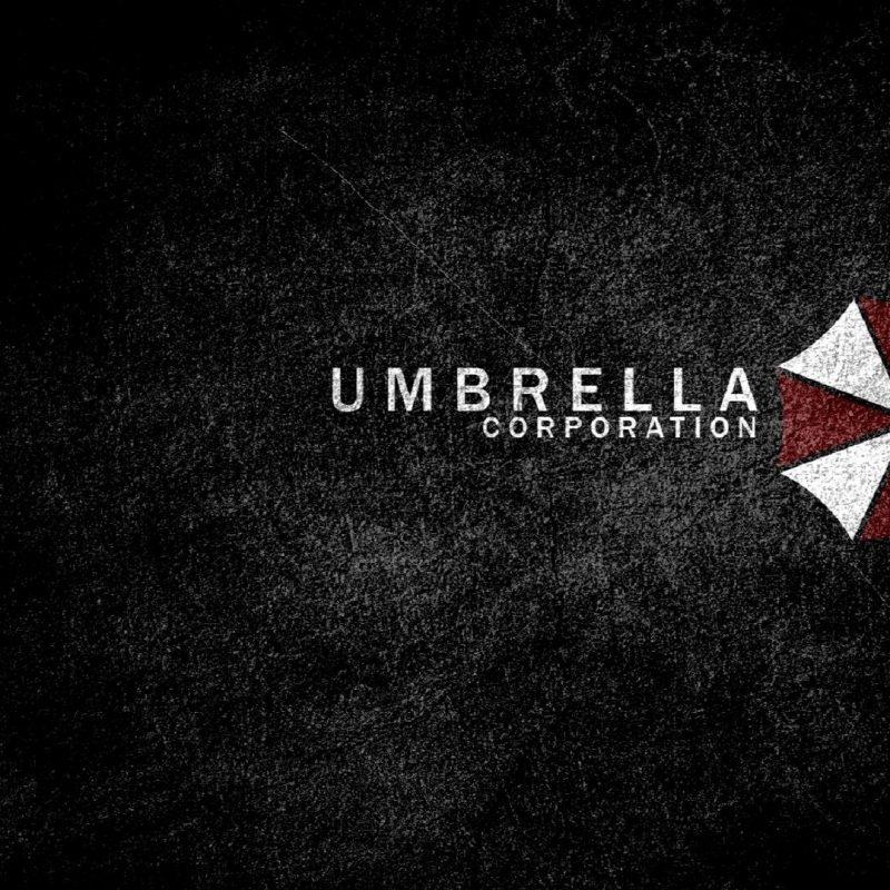 10 Top Resident Evil Umbrella Wallpaper Hd FULL HD 1920×1080 For PC Desktop 2018 free download resident evil papier peint parapluie societe hd de bureau ecran 800x800