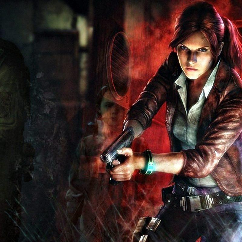 10 Top Resident Evil 2 Wallpapers FULL HD 1920×1080 For PC Background 2020 free download resident evil revelations 2 wallpaper full hd wallpaper and 800x800