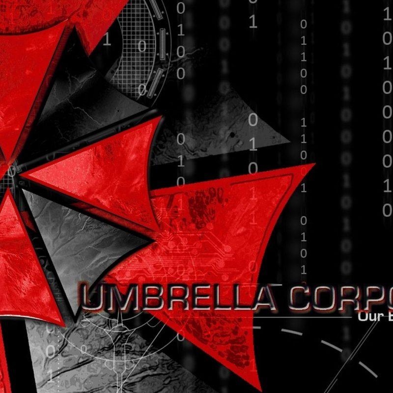10 Top Resident Evil Umbrella Wallpaper Hd FULL HD 1920×1080 For PC Desktop 2018 free download resident evil umbrella logo resident evil hd wallpapers all 800x800