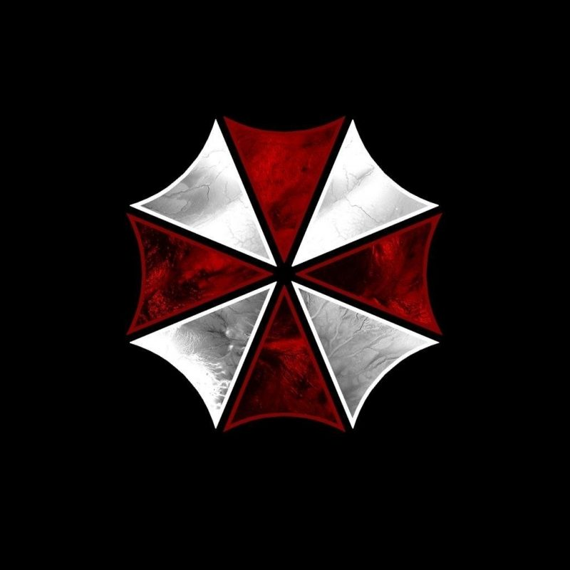 10 Top Resident Evil Umbrella Wallpaper Hd FULL HD 1920×1080 For PC Desktop 2018 free download resident evil wallpaper resident evil wallpapers free hd 800x800