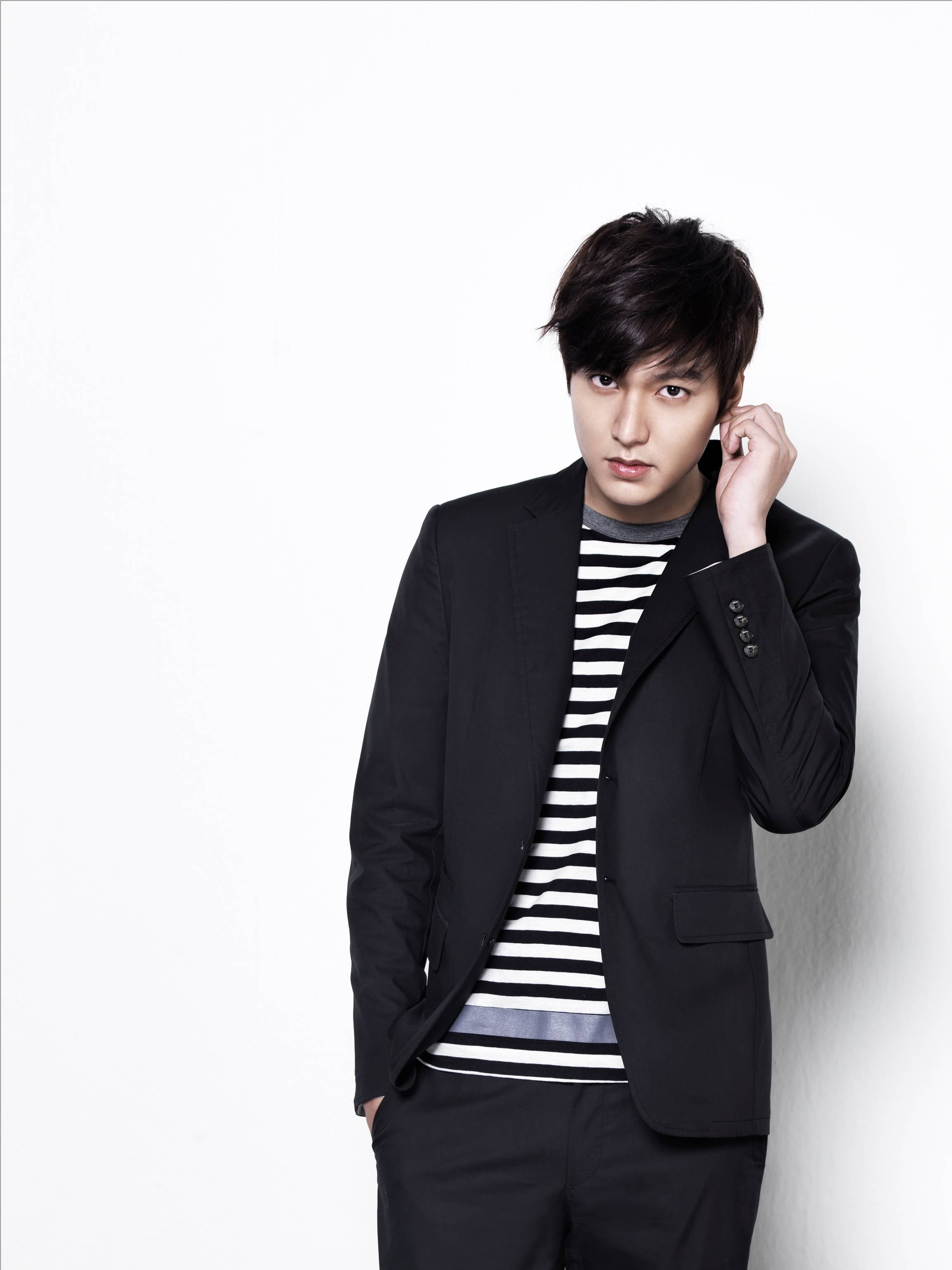 resolution lee min ho wallpapers wallpapers – download free