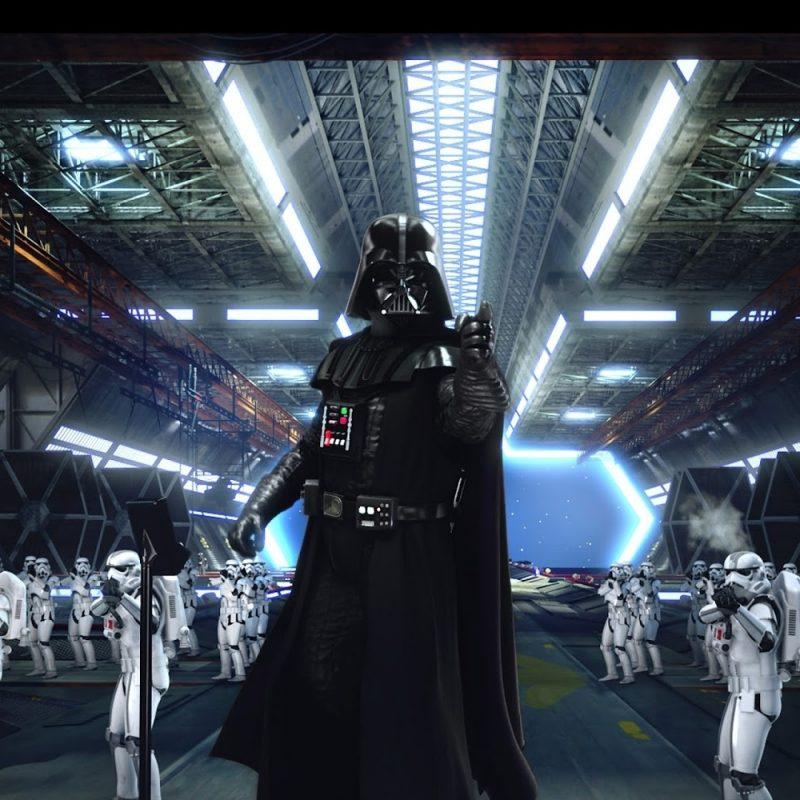 10 New High Resolution Star Wars Wallpaper FULL HD 1080p For PC Desktop 2018 free download resolution star wars wallpaper 800x800