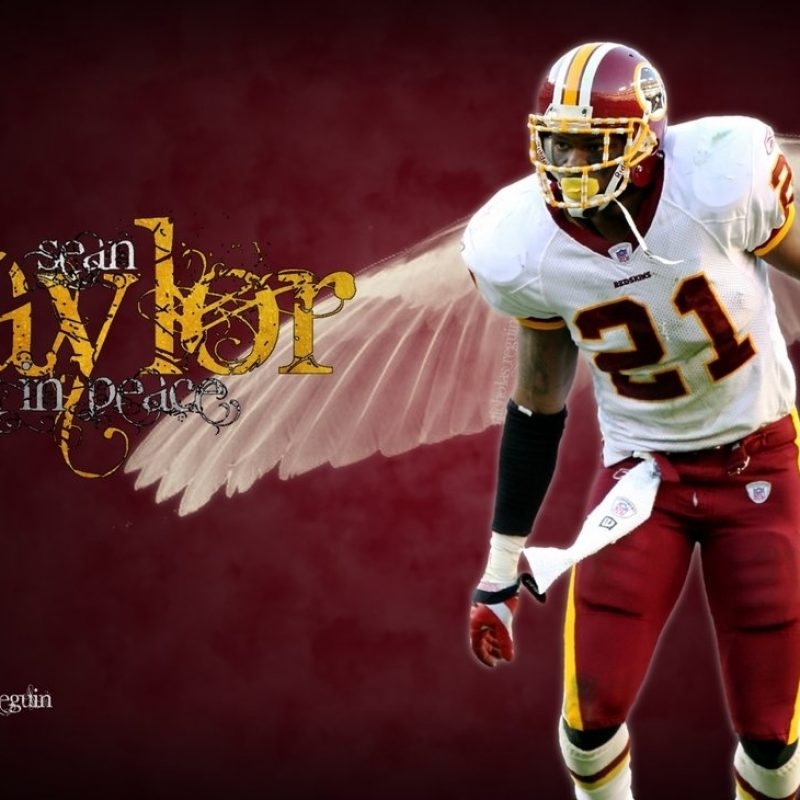 10 New Sean Taylor Wallpaper Hd FULL HD 1920×1080 For PC Background 2018 free download rest in peace sean taylor washington redskinsfbgnep on deviantart 800x800