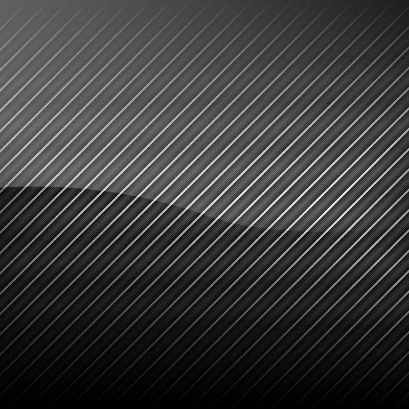 10 Top Carbon Fiber Wall Paper FULL HD 1920×1080 For PC Desktop 2020 free download resultado de imagem para carbon fibre wallpaper pasta tj22 800x800
