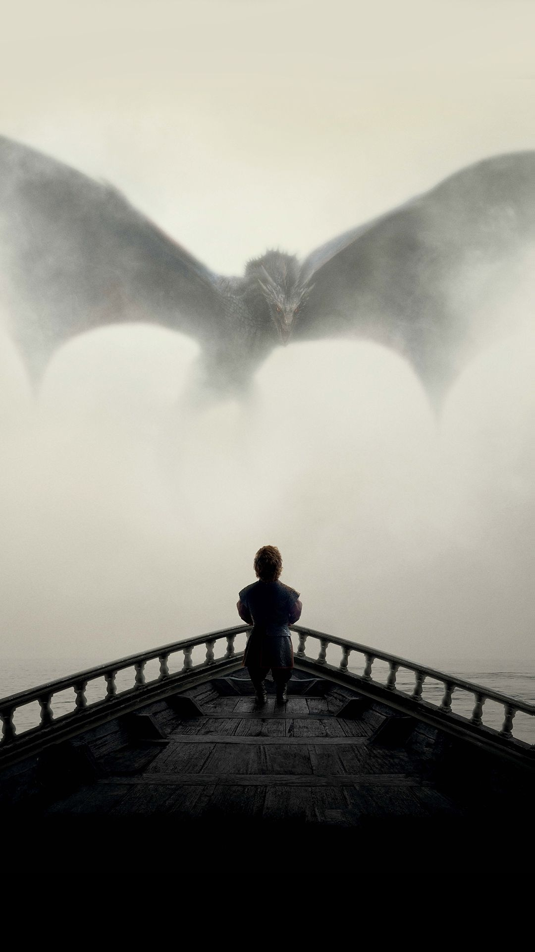resultado de imagen de phone wallpapers hd | game of thrones