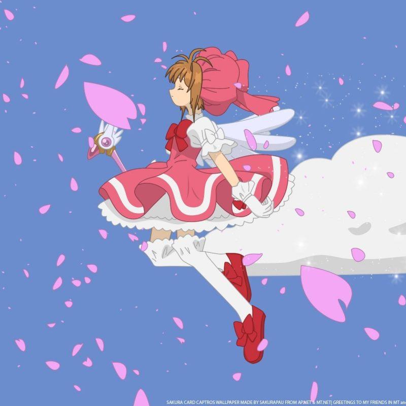 10 Most Popular Sakura Card Captor Wallpaper FULL HD 1920×1080 For PC Desktop 2021 free download resultado de imagen de sakura card captor wallpaper sakura pinterest 800x800