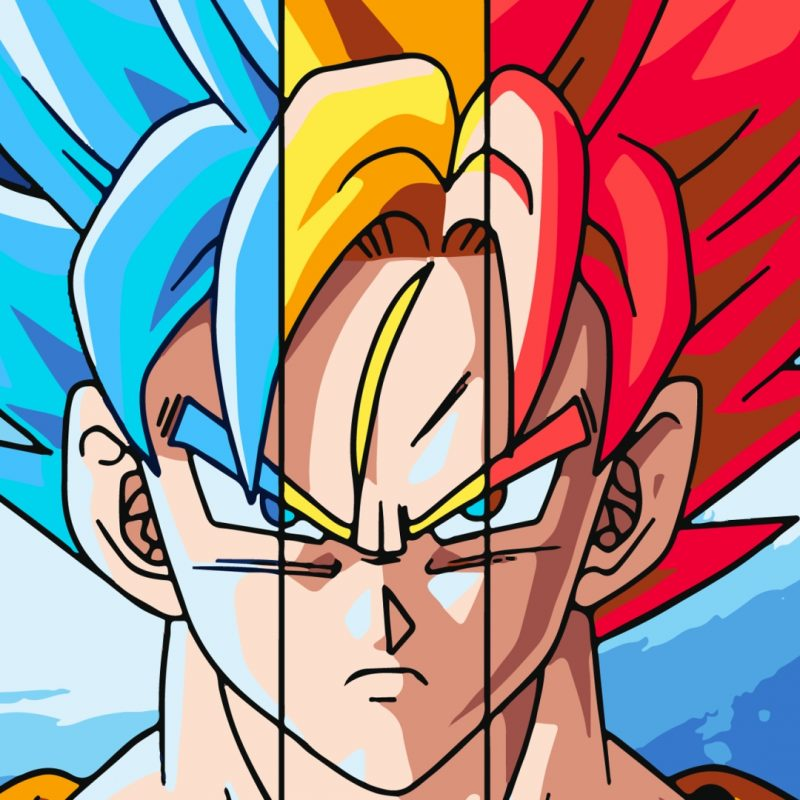 10 Best Dragon Ball Super Wallpaper Iphone FULL HD 1920×1080 For PC Background 2020 free download resultado de imagen para dragon ball super manga pinterest 800x800