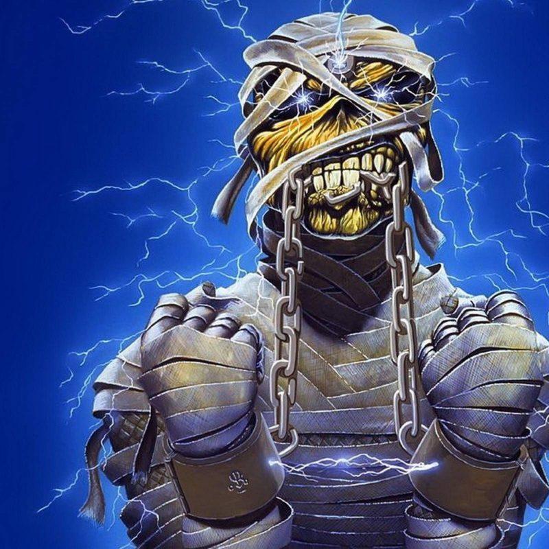 10 Best Eddie Iron Maiden Pics FULL HD 1080p For PC Desktop 2020 free download resultado de imagen para eddie iron maiden wallpaper arte pinterest 800x800