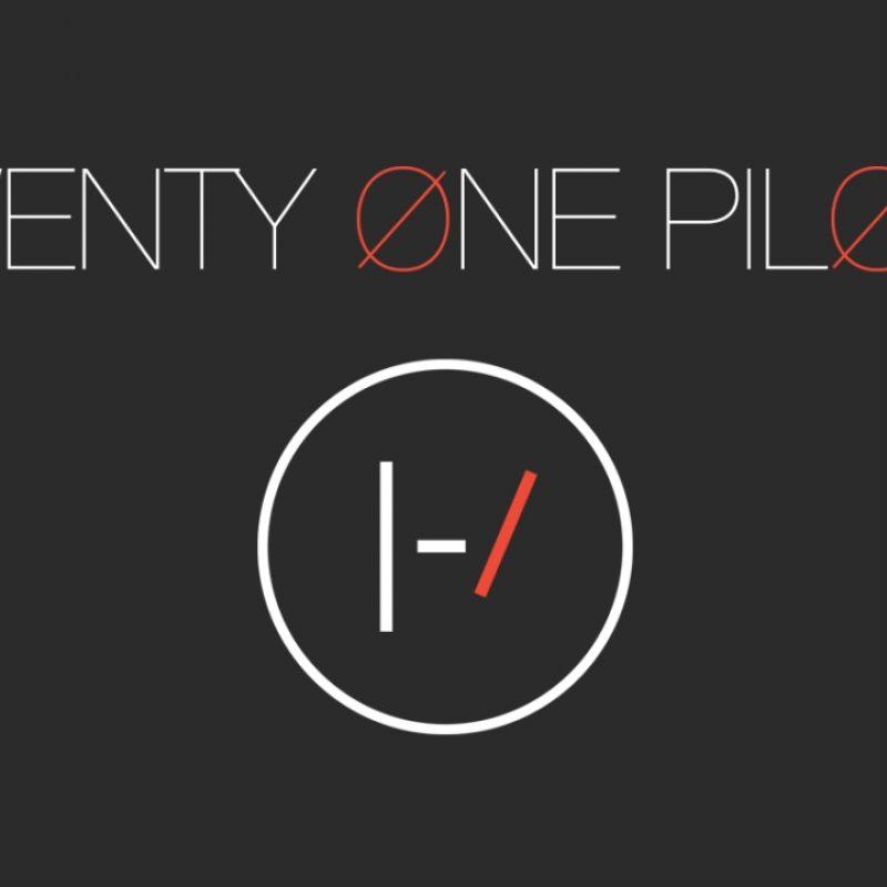 10 Latest Twenty One Pilots Wallpaper Hd FULL HD 1920×1080 For PC Background 2021 free download resultado de imagen para twenty one pilots para portada de facebook 800x800