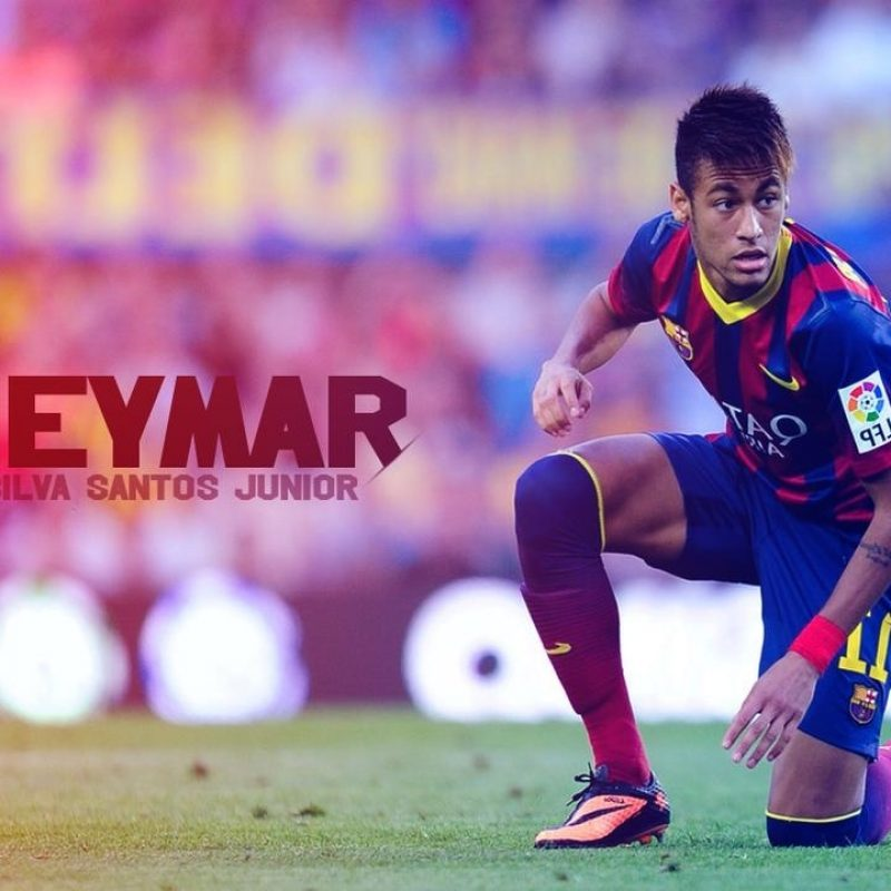 10 Top Neymar Jr Wallpaper 2015 FULL HD 1920×1080 For PC Desktop 2018 free download resultat de recherche dimages pour neymar wallpaper neymar jr 800x800