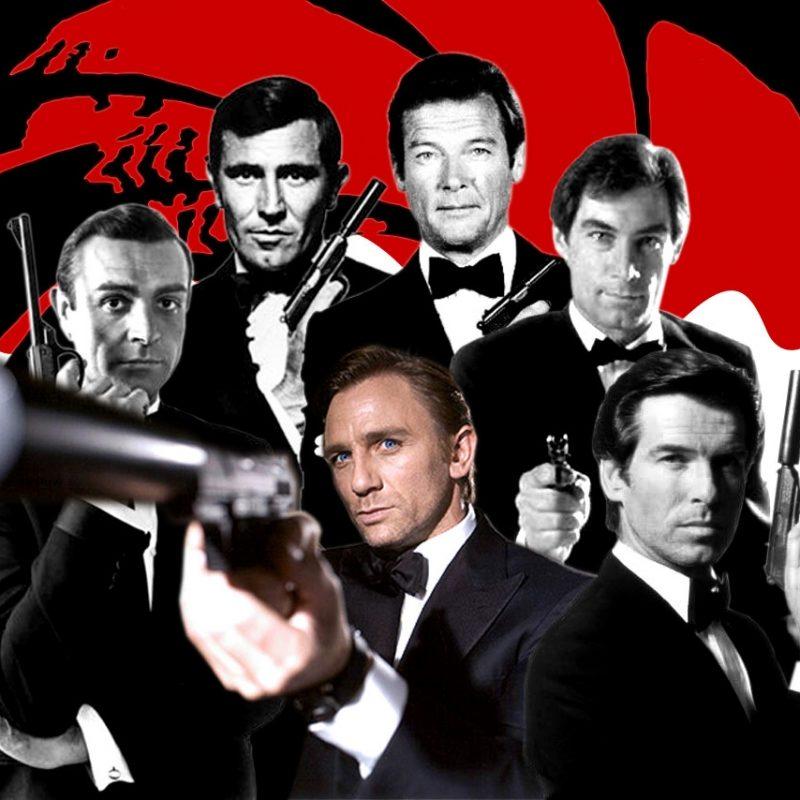 10 Latest James Bond Wallpaper All Bonds FULL HD 1080p For PC Background 2018 free download resultats de la recherche dimages the james bond men yahoo quebec 800x800
