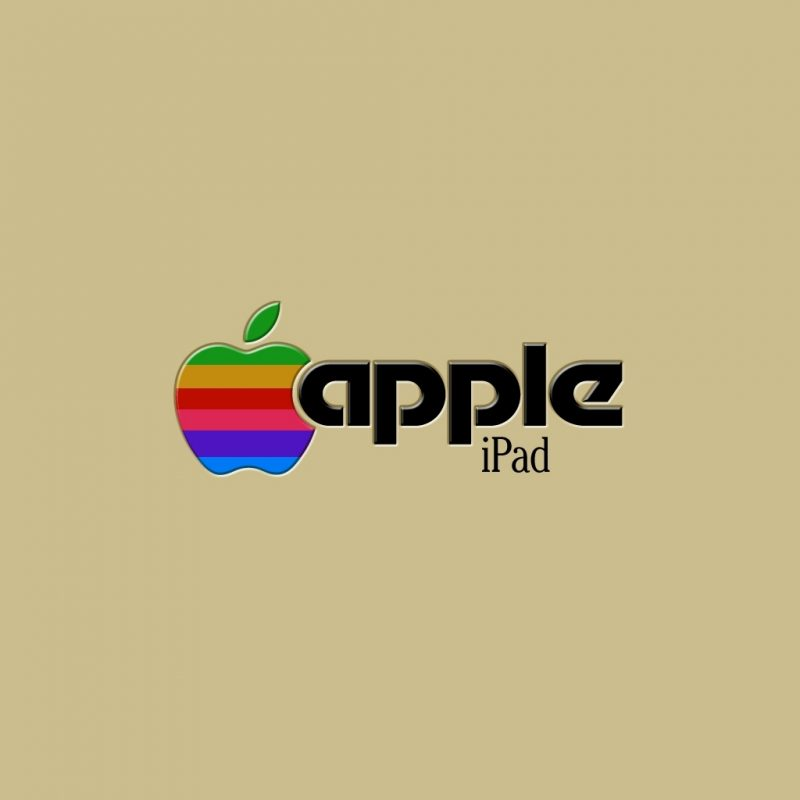10 Most Popular Old Apple Logo Wallpaper FULL HD 1920×1080 For PC Background 2018 free download retro apple themed ipad backgrounds gl stock images tech geek 800x800