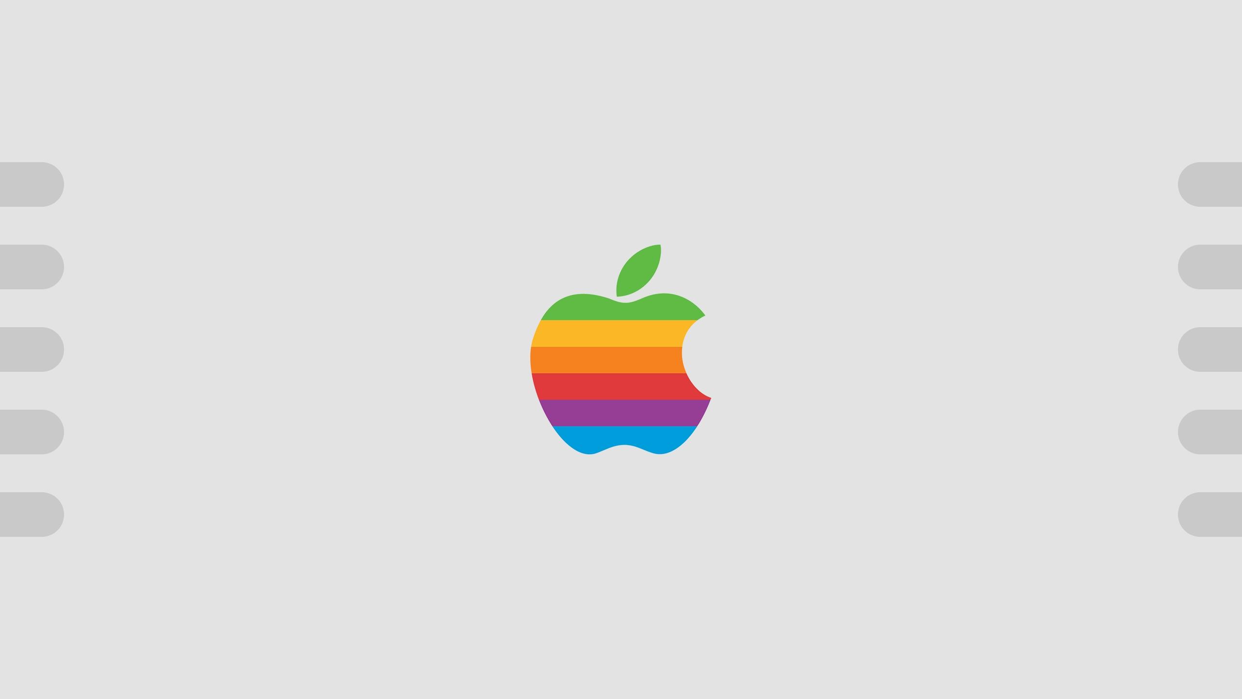 10 Most Popular Old Apple Logo Wallpaper FULL HD 1920×1080