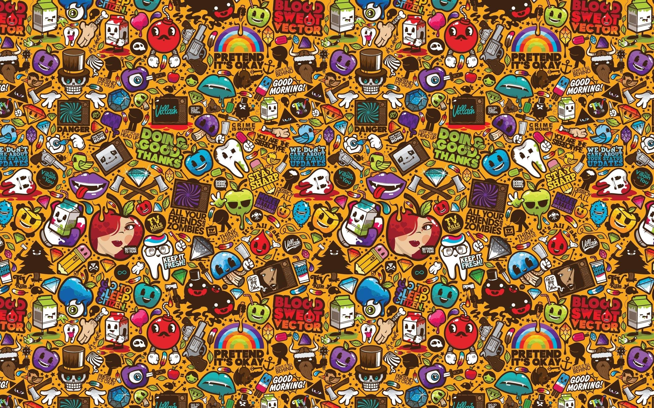 retro-pop-art-jthree-concepts-jared-nickerson-hd-wallpapers