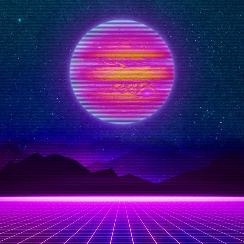 10 Latest New Retro Wave Wallpaper FULL HD 1080p For PC Desktop 2018 free download retrowave wallpapers album on imgur 800x800