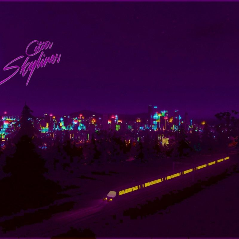 10 Latest New Retro Wave Wallpaper FULL HD 1080p For PC Desktop 2020 free download retrowave wallpapers wallpaper cave 800x800