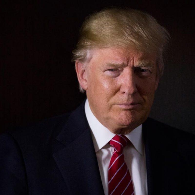 10 New Donald Trump Hd Images FULL HD 1080p For PC Background 2018 free download revelations du times ce que donald trump compte faire au moyen 1 800x800