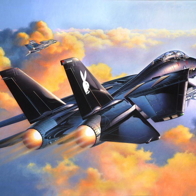 10 Top F 14 Tomcat Wallpaper FULL HD 1920×1080 For PC Desktop 2020 free download revell 1 48 grumman f 14a black tomcat model kit full hd fond d 800x800