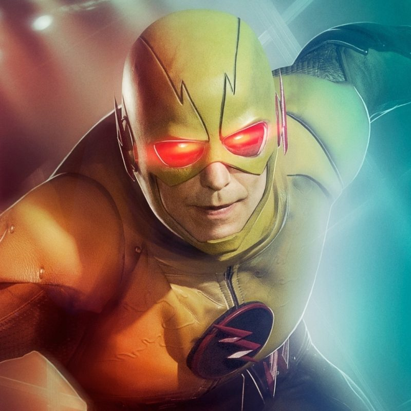 10 Top The Reverse Flash Wallpaper FULL HD 1920×1080 For PC Background 2018 free download reverse flash e29da4 4k hd desktop wallpaper for 4k ultra hd tv e280a2 wide 800x800