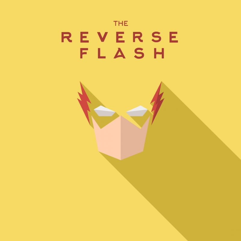 10 Top Reverse Flash Wallpaper 1920X1080 FULL HD 1080p For PC Background 2018 free download reverse flash wallpapers wallpaper cave 800x800