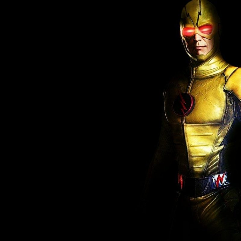 10 Top The Reverse Flash Wallpaper FULL HD 1920×1080 For PC Background 2018 free download reverse flash wallpaperyukizm deviantart on deviantart 800x800
