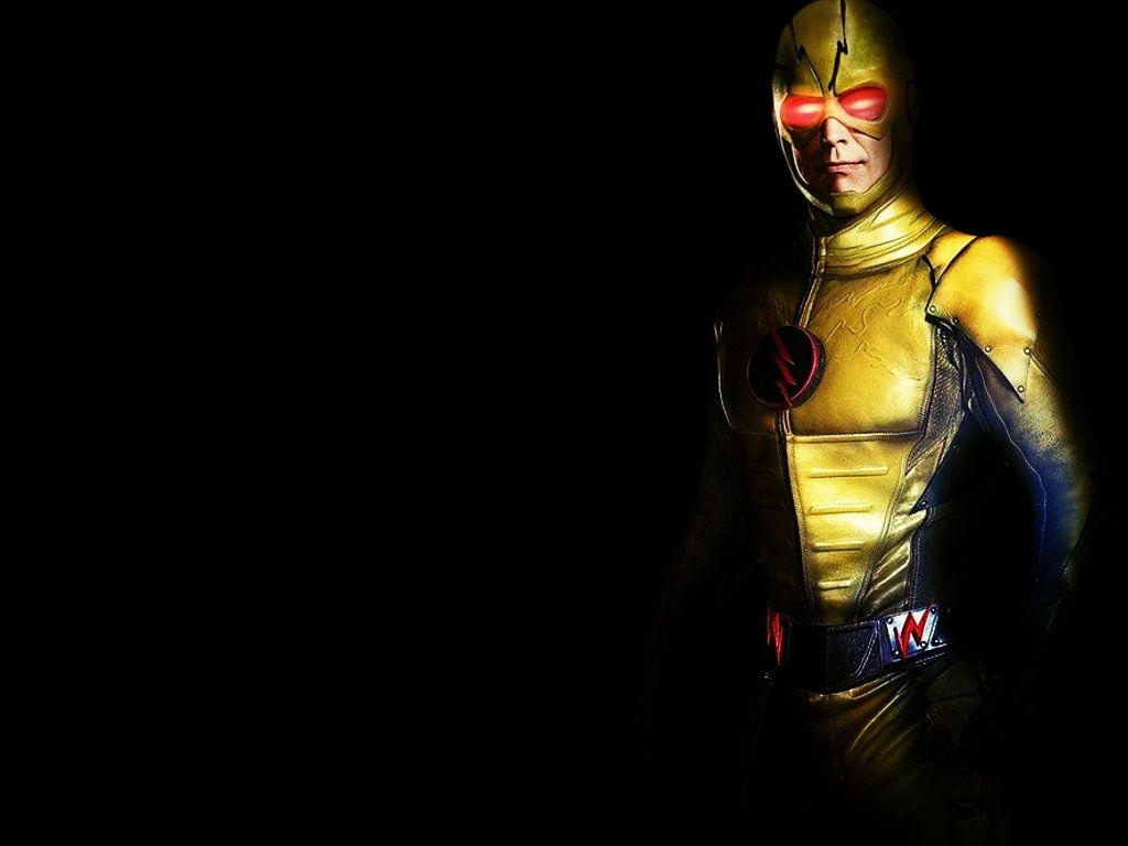 reverse flash wallpaperyukizm.deviantart on @deviantart
