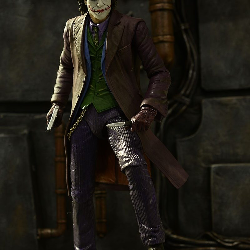 10 New Joker Dark Knight Pictures FULL HD 1080p For PC Background 2020 free download review and photos of neca dark knight joker action figure 800x800