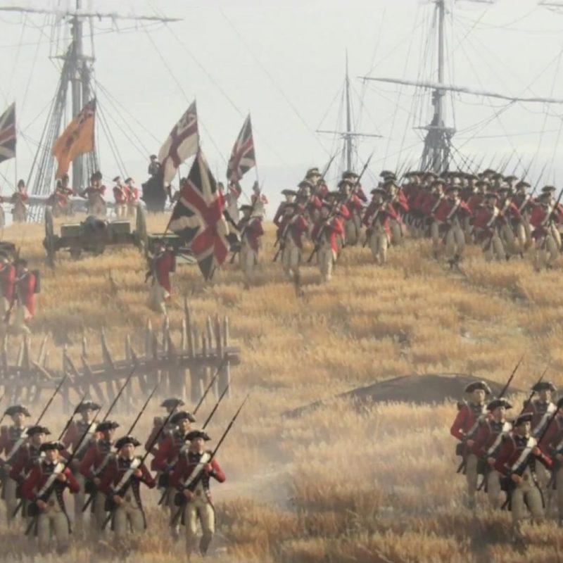 10 Best Revolutionary War Desktop Wallpaper FULL HD 1080p For PC Background 2018 free download revolutionary war wallpapers wallpaper cave 800x800