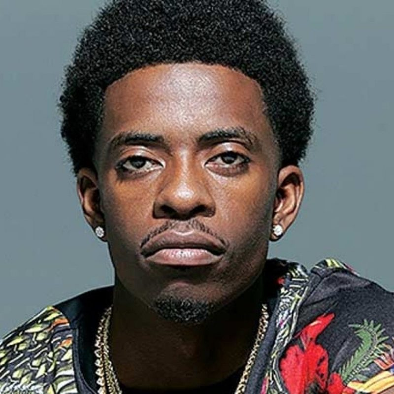 10 Latest Rich Homie Quan Wallpaper FULL HD 1080p For PC Desktop 2018 free download rich homie quan google search rich homie quan pinterest rich 800x800