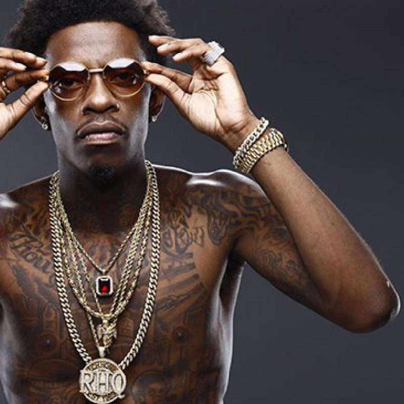10 Latest Rich Homie Quan Wallpaper FULL HD 1080p For PC Desktop 2020 free download rich homie quan tour dates 2017 2018 rich homie quan tickets and 800x800