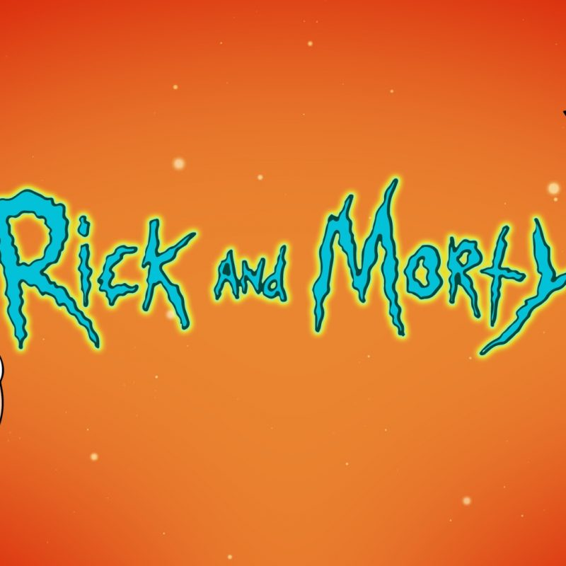 10 Latest Rick And Morty 1920X1080 FULL HD 1080p For PC Background 2018 free download rick and morty full hd fond decran and arriere plan 1920x1080 2 800x800