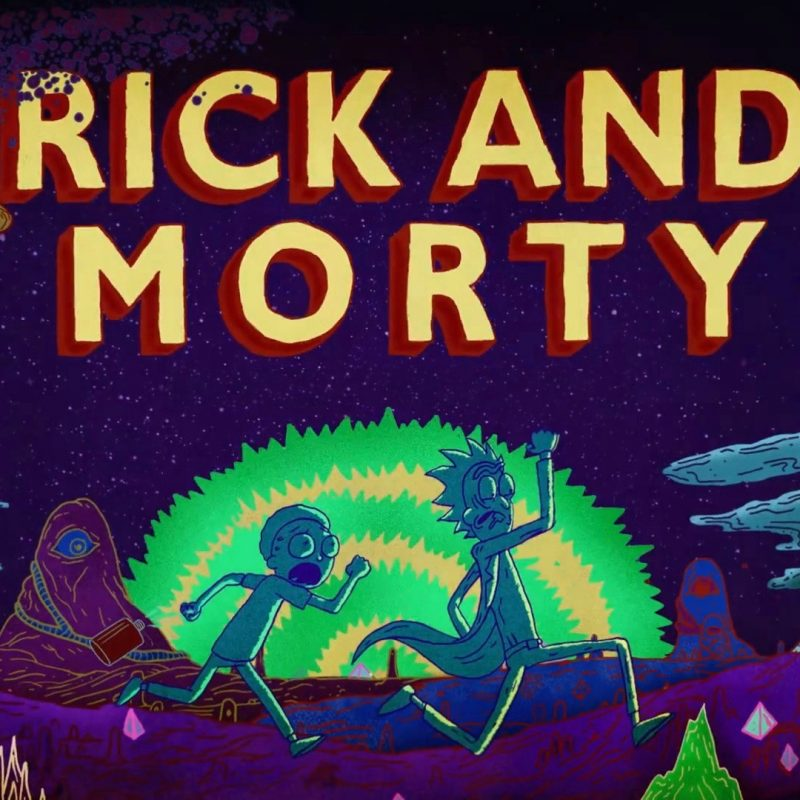 10 Most Popular 1080P Rick And Morty Wallpaper FULL HD 1920×1080 For PC Background 2018 free download rick and morty hd wallpaper 1920x1080 id56256 wallpapervortex 800x800