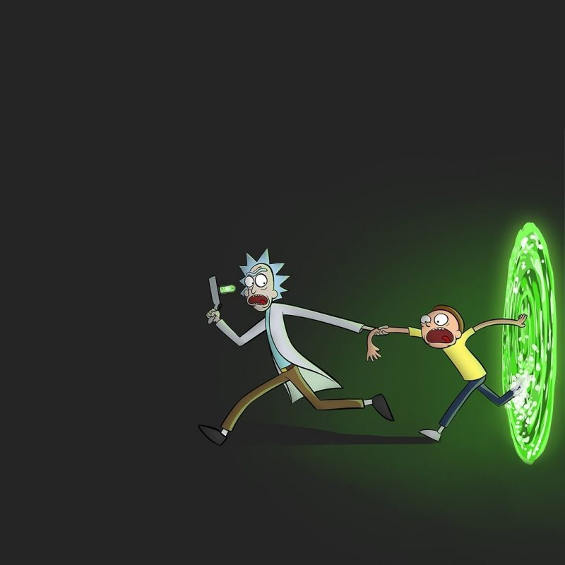 10 Best Rick And Morty Wallpaper Hd FULL HD 1080p For PC Background 2020 free download rick and morty iphone wallpaper 2018 iphone wallpapers fond 800x800