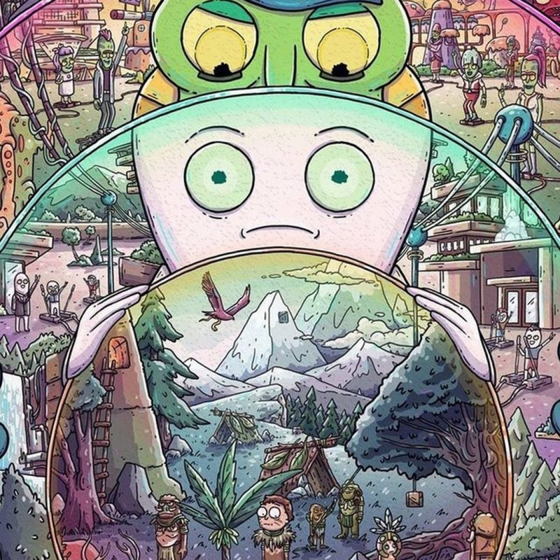 10 Top Rick And Morty Android Wallpaper FULL HD 1920×1080 For PC Background 2020 free download rick and morty iphone x wallpaper 2018 cute screensavers 800x800