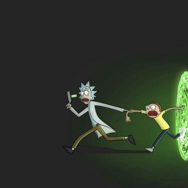 10 Most Popular Rick And Morty Wallpapers FULL HD 1080p For PC Background 2020 free download rick and morty phone wallpaper wheres the like button 800x800