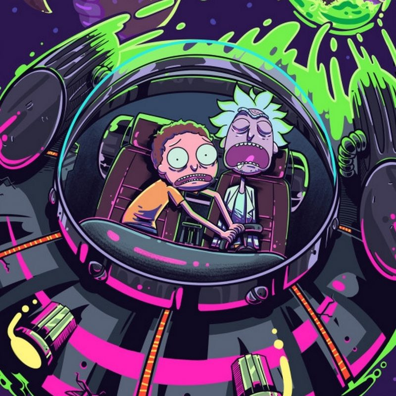 10 Top Rick And Morty Android Wallpaper FULL HD 1920×1080 For PC Background 2020 free download rick and morty season 3 wallpapers 87 page 3 of 3 xshyfc 800x800