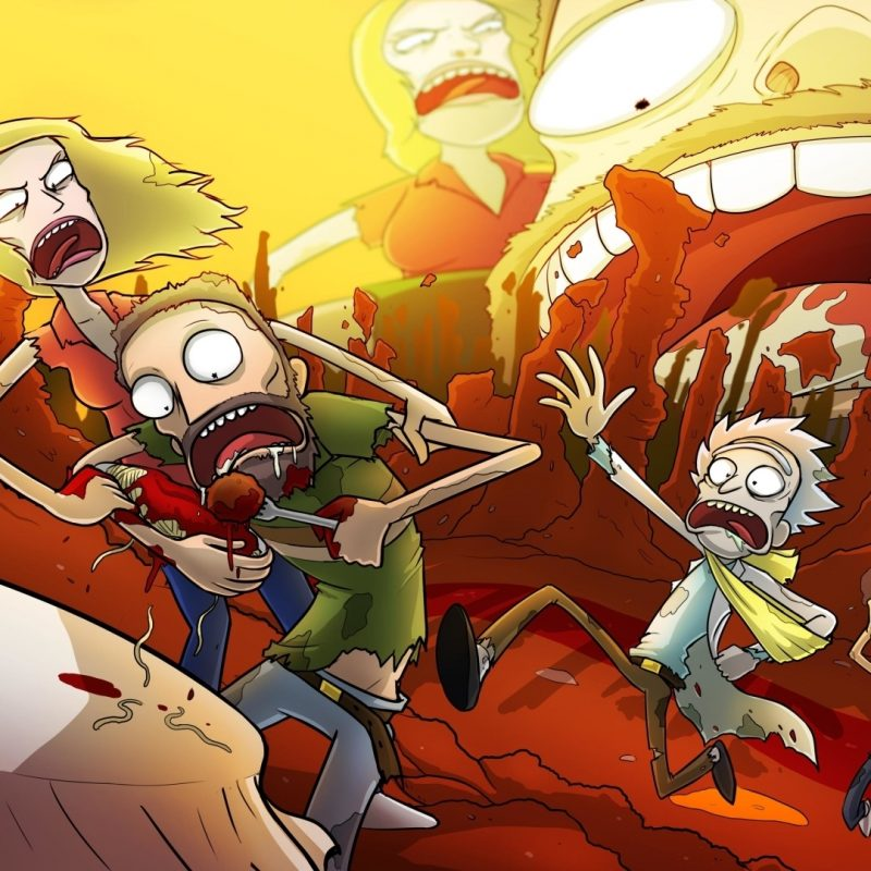 10 Top Rick And Morty Backgrounds FULL HD 1920×1080 For PC Desktop 2018 free download rick and morty wallpaper dump 1080p 103 album on imgur 2 800x800