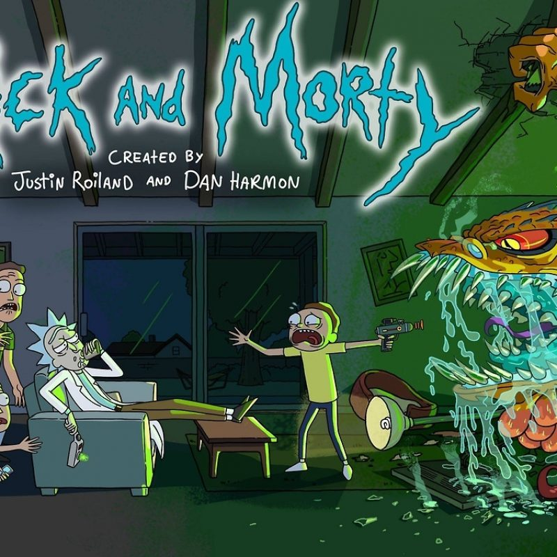 10 New Rick & Morty Wallpaper FULL HD 1920×1080 For PC Desktop 2018 free download rick and morty wallpaper rick and morty know your meme 800x800