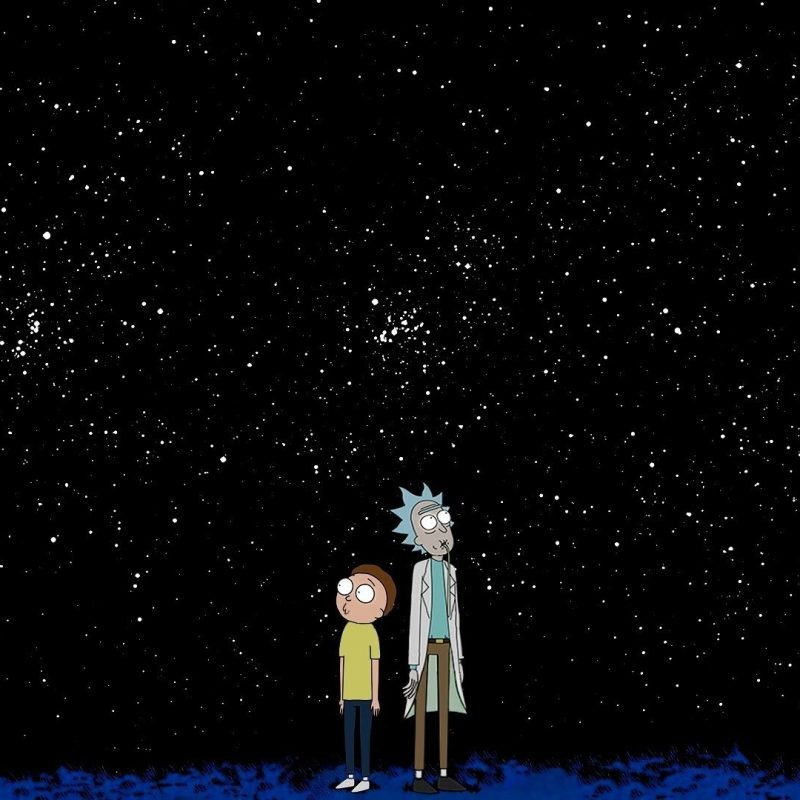 10 New Rick & Morty Wallpaper FULL HD 1920×1080 For PC Desktop 2018 free download rick morty full hd fond decran and arriere plan 1920x1080 id 800x800