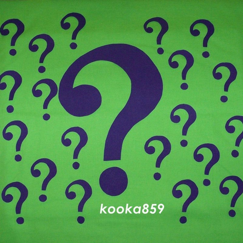 10 Most Popular Riddler Question Mark Wallpaper FULL HD 1080p For PC Desktop 2020 free download riddler costume question mark iron oncostumecrazycosplay 800x800