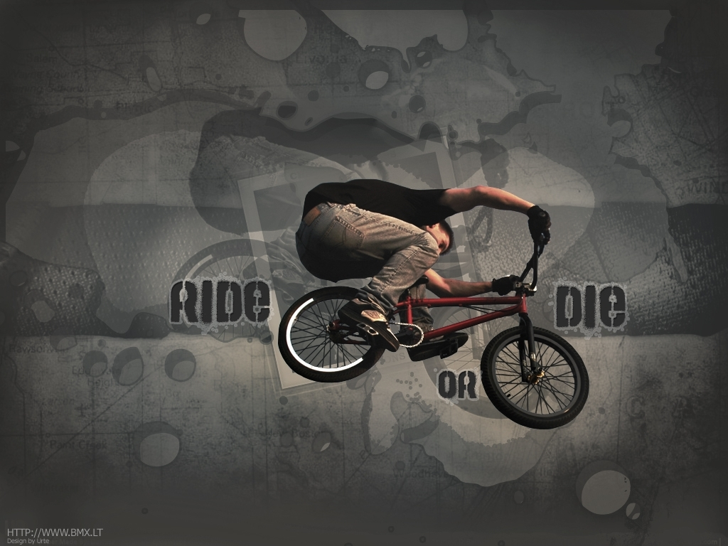 10 Top Ride Or Die Wallpaper FULL HD 1920×1080 For PC Background