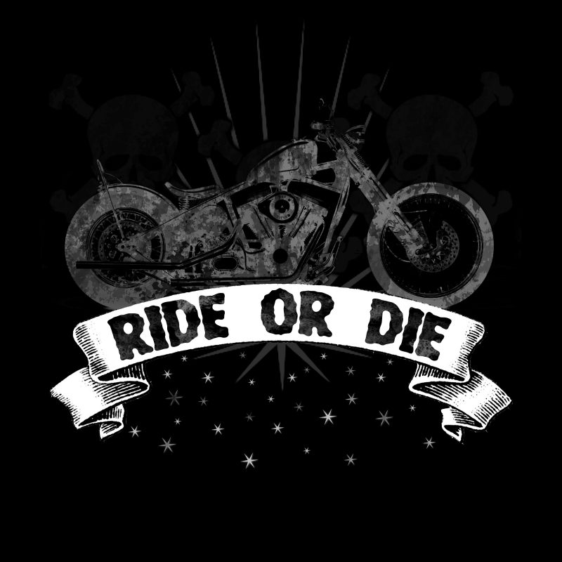 10 Top Ride Or Die Wallpaper FULL HD 1920x1080 For PC Background 2018 Free